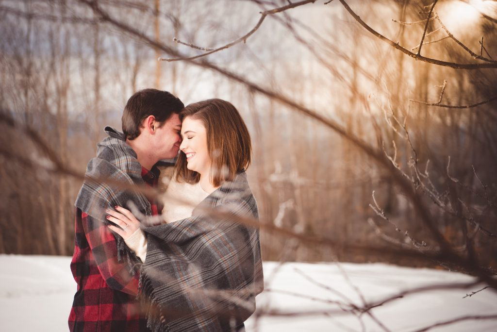 Engagement Photography 2 1024x684 - Home