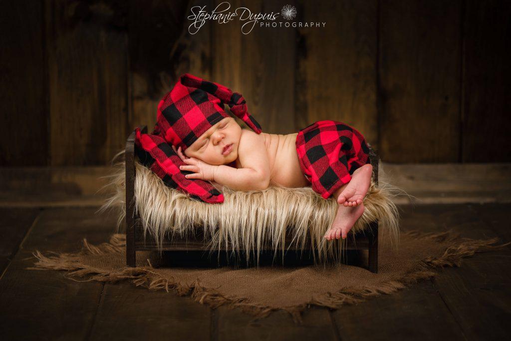 Lancaster Newborn Photography 1024x683 - Home
