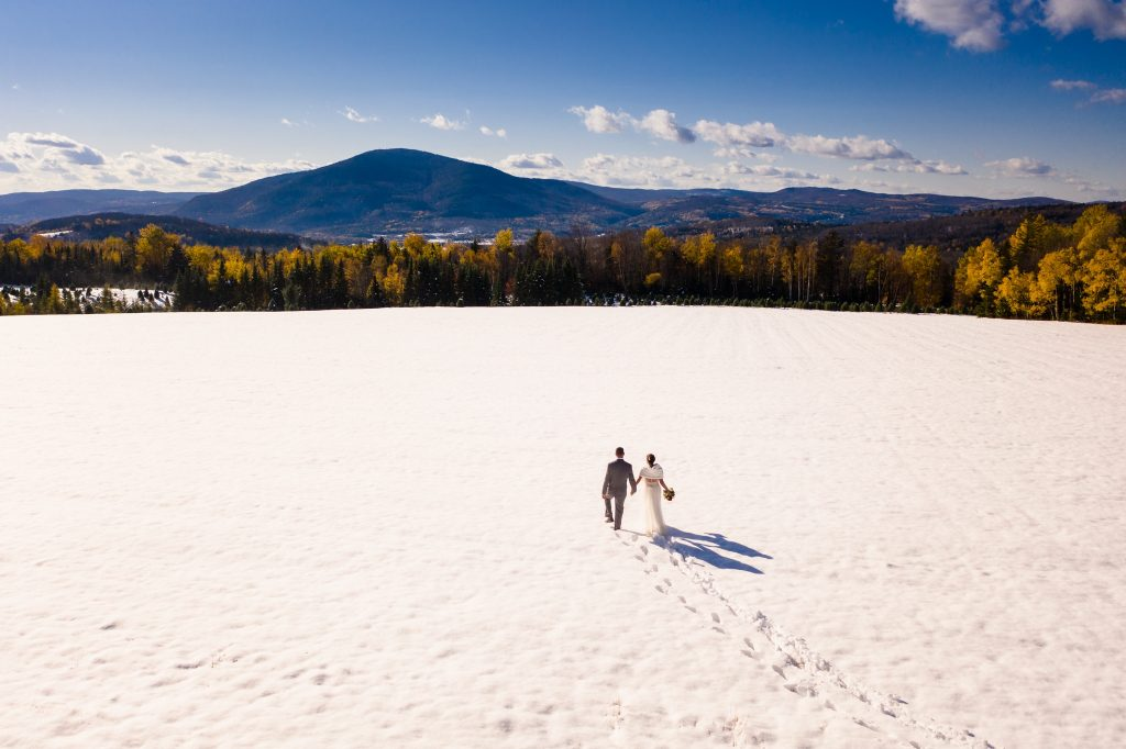 Drone Wedding Photography 1 1024x682 - Home