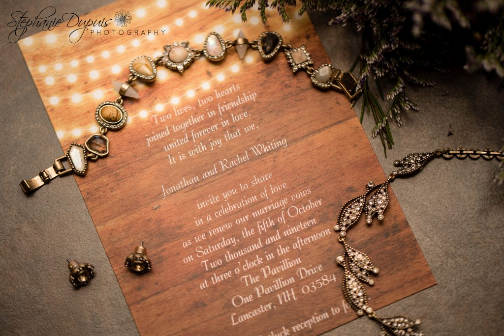 Whiting Wedding 1024 1024x684 - Wedding Color Palette FAQs