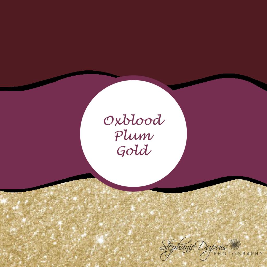Fall Wedding Colors oxblood plum gold 01 1024x1024 - Fall Wedding Colors 2021