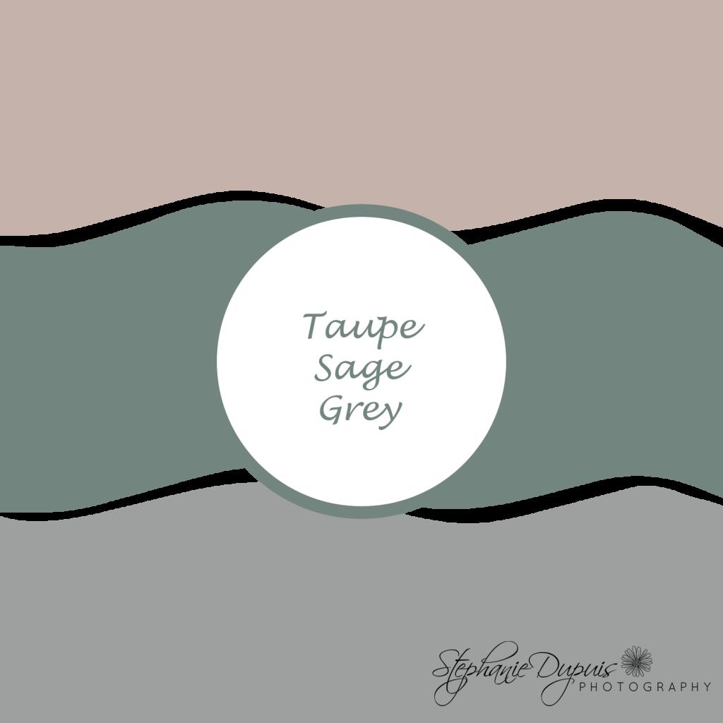Fall Wedding Colors taupe sage grey 01 1024x1024 - Fall Wedding Colors 2021