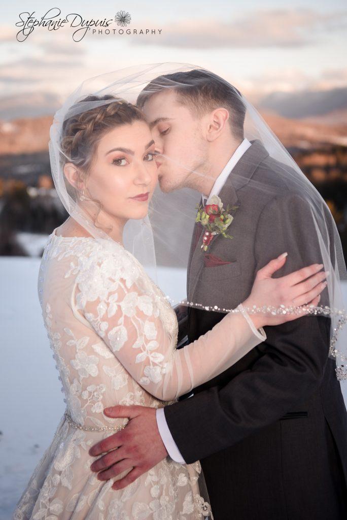 Pilla Wedding 1184 684x1024 - Nine Inspirational Wedding Themes