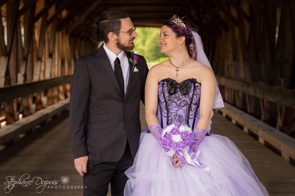 Roberge Wedding 1053 1 1024x683 - Nine Inspirational Wedding Themes
