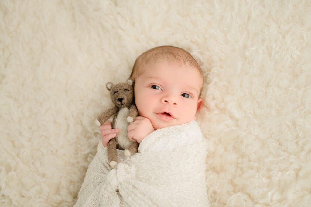 20210420  85S8287 Edit Edit 1024x683 - Newborn Photography