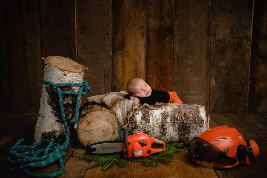 20210420  85S8460 Edit Edit 1024x683 - Newborn Photography