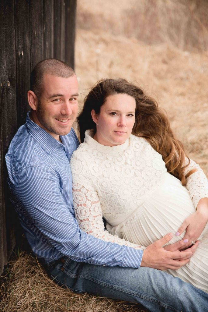 Aubrie Maternity 1010 684x1024 - Maternity Photography