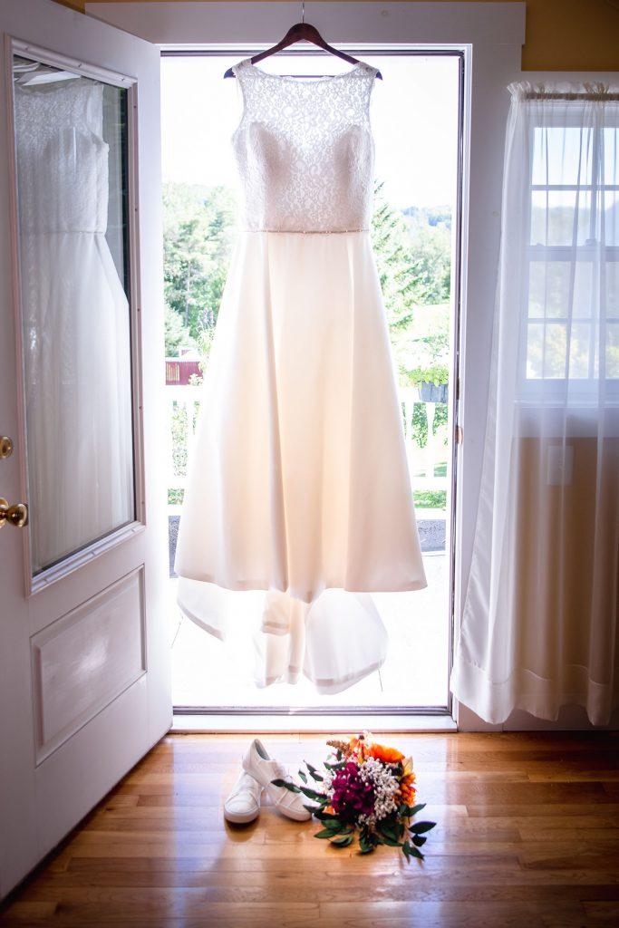 Austin Wedding 1003 683x1024 - Wedding Photography