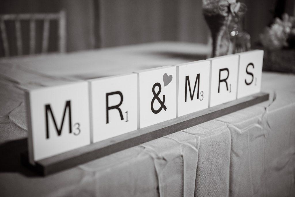 Austin Wedding 1052 1024x683 - Wedding Photography