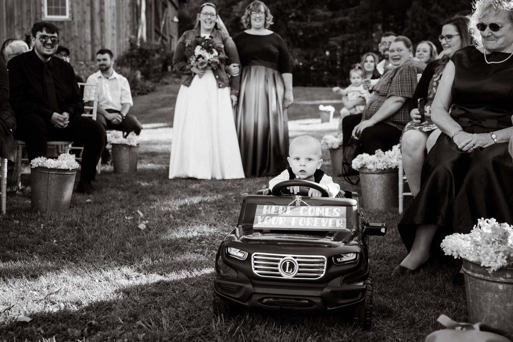 Austin Wedding 1192 1024x683 - Wedding Photography