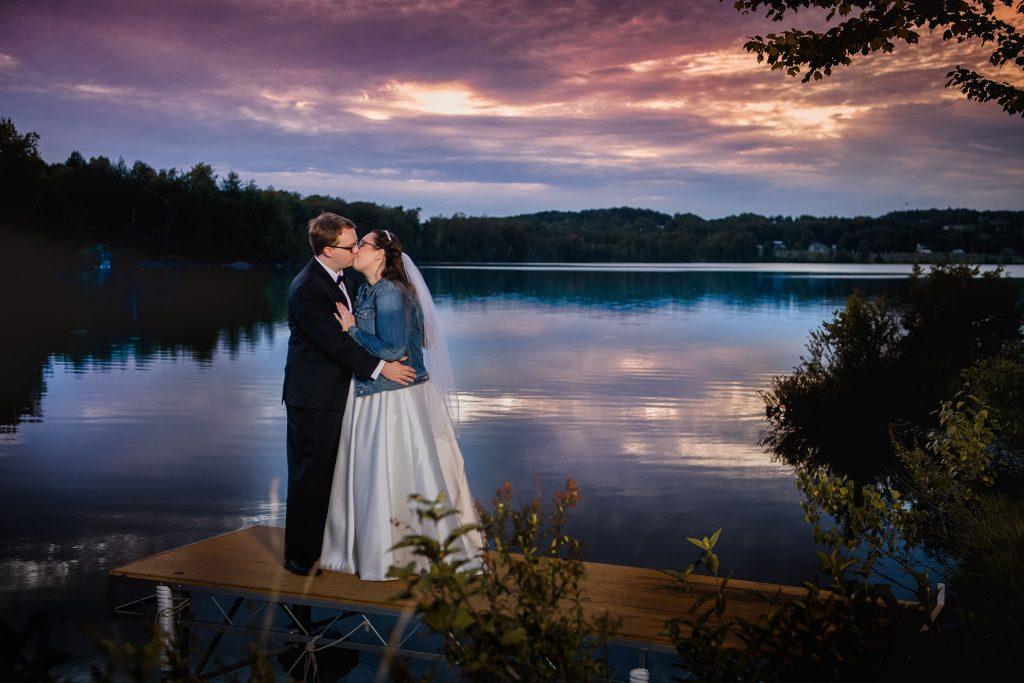 Austin Wedding 1528 1024x683 - Wedding Photography