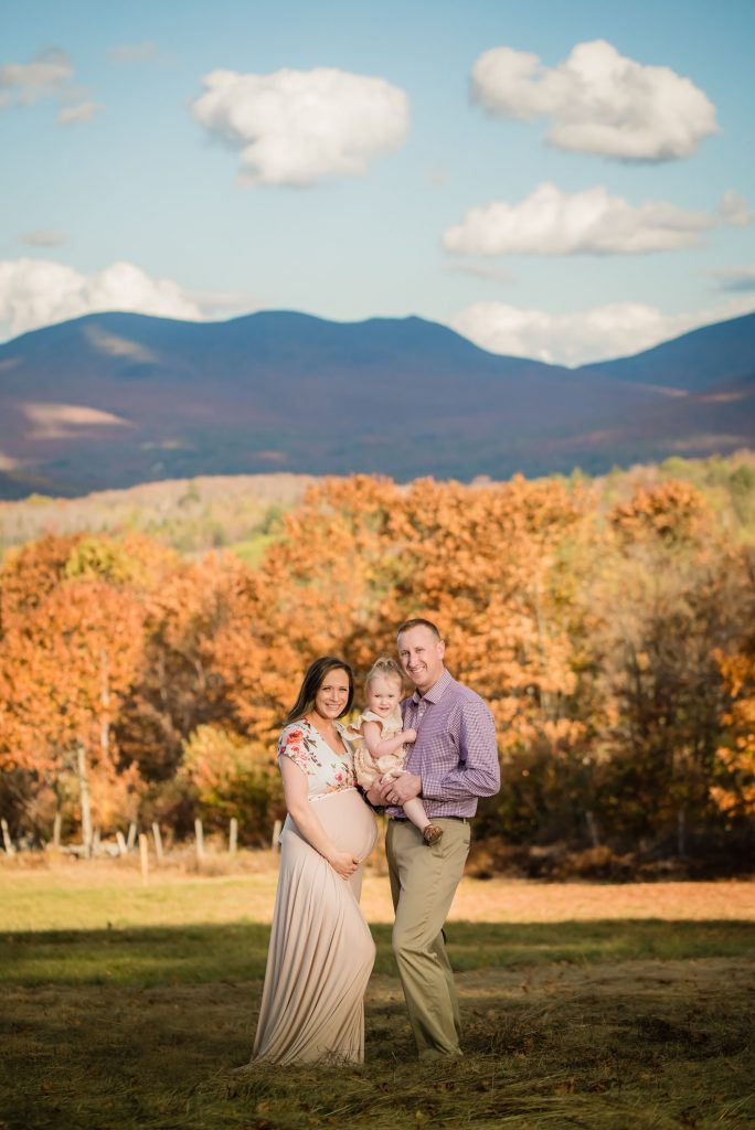 Bromley Family 9 684x1024 - Maternity Photography