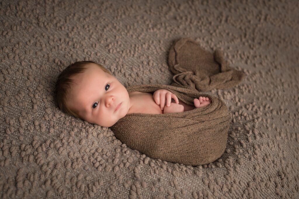 Caylea Bryer Infant 1010 1024x683 - Newborn Photography