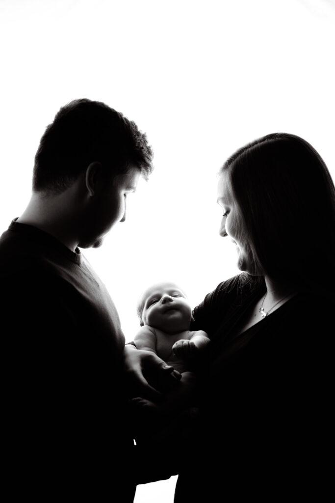 Caylea Bryer Infant 1047 683x1024 - Newborn Photography
