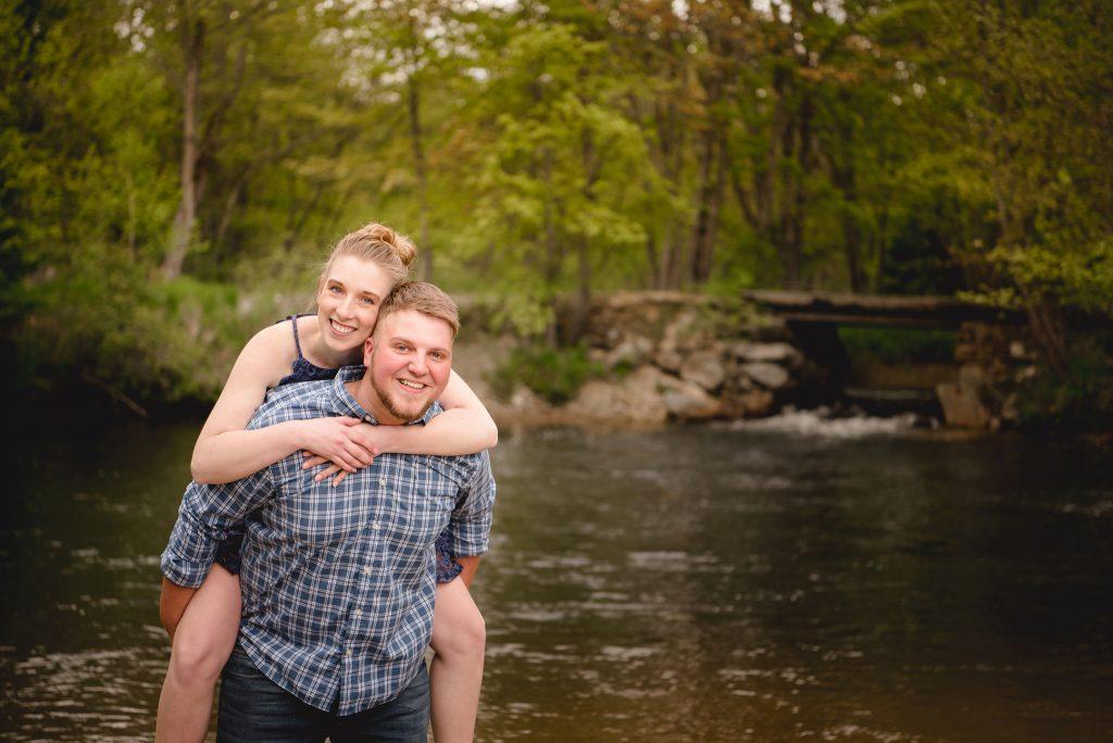 Christian Samantha 1032 1024x684 - Engagement + Couples Photography