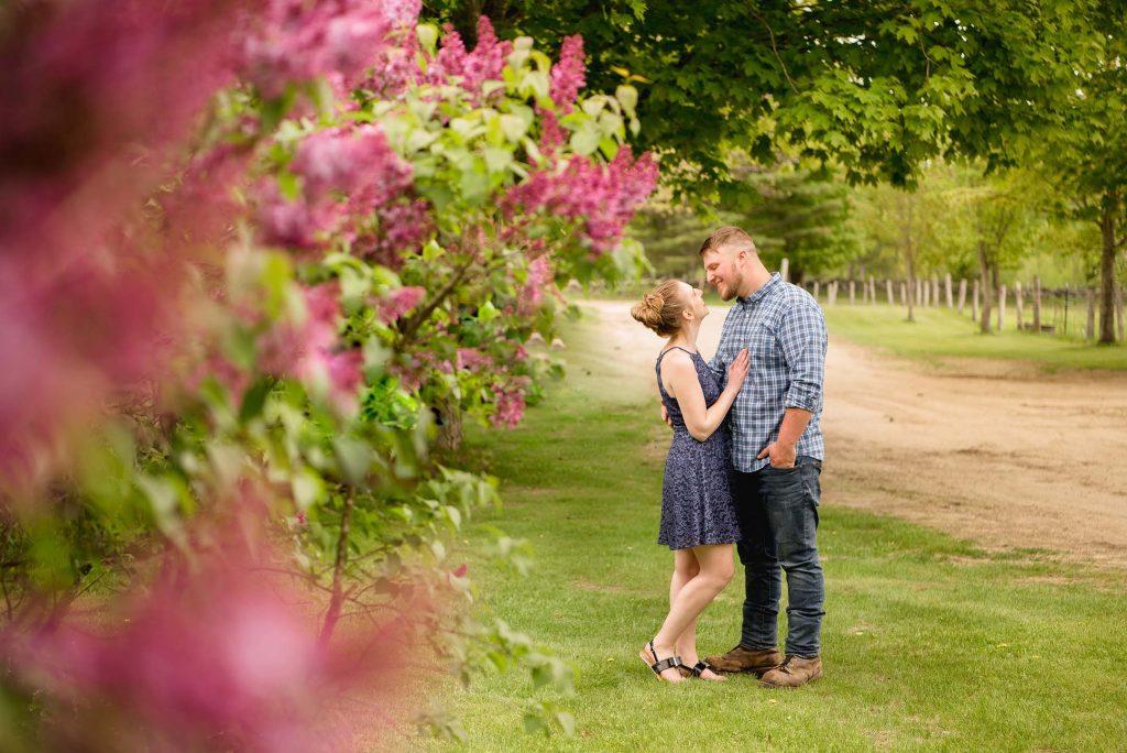 Christian Samantha 1046 1024x684 - Engagement + Couples Photography