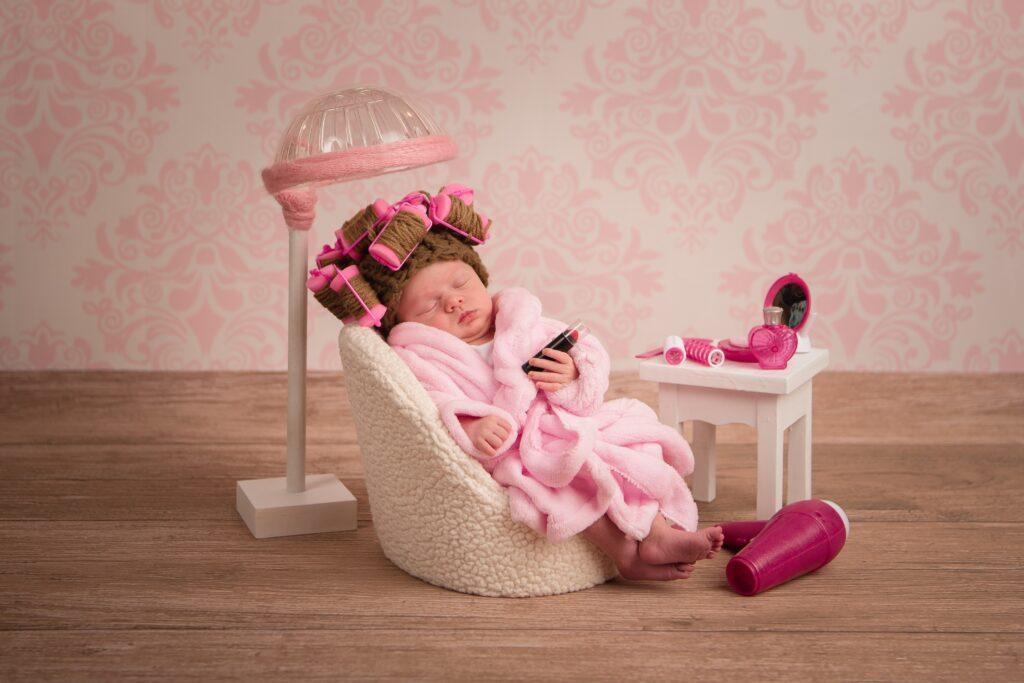 DSC 7189 Edit 1024x683 - Newborn Photography