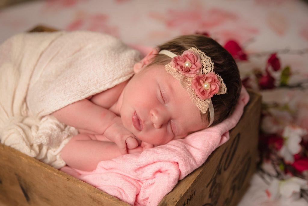 Eckherdt Infant 1010 1024x684 - Newborn Photography