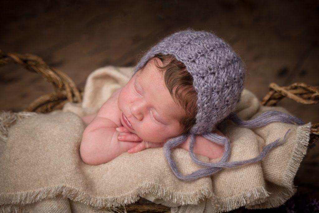 Eckherdt Infant-1022