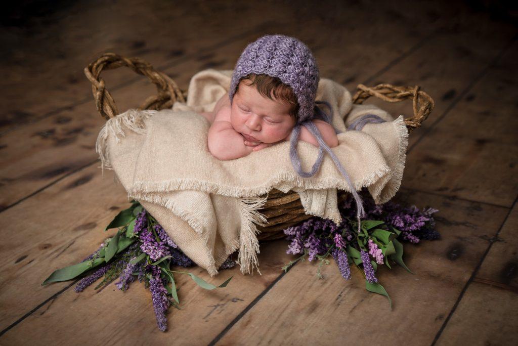 Eckherdt Infant-1025