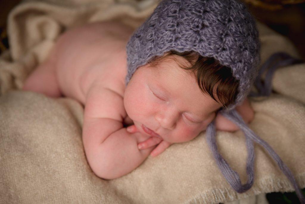 Eckherdt Infant-1026