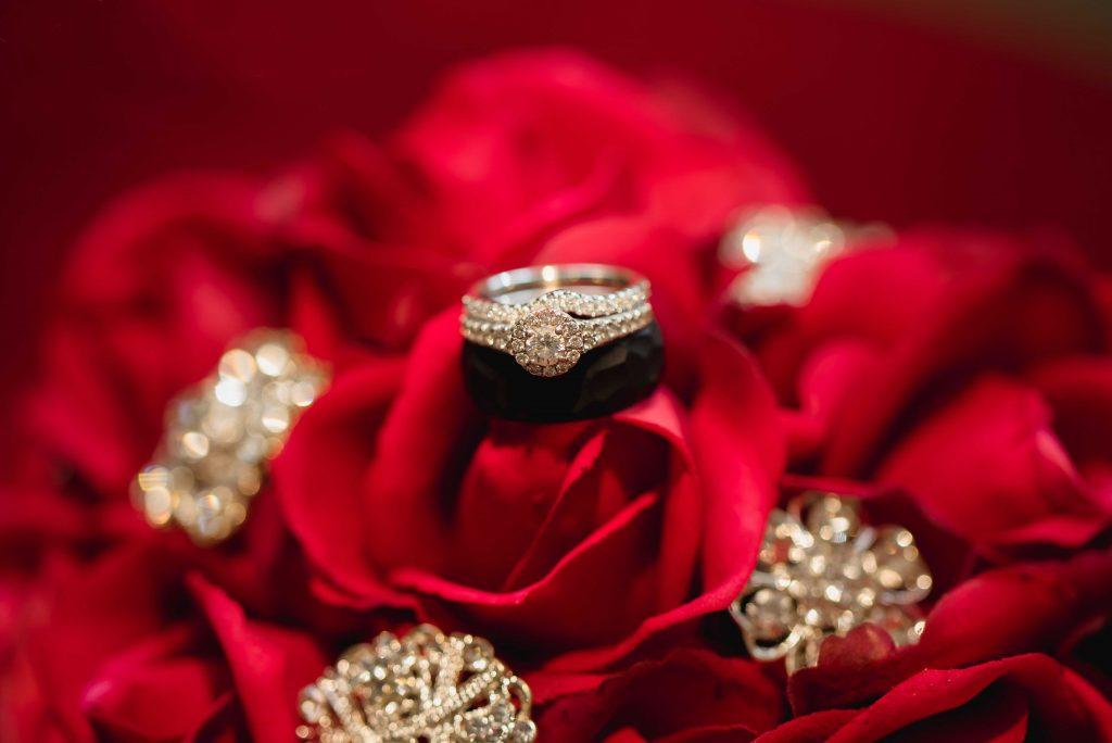 Fuller Wedding 1057 1024x684 - Wedding Photography