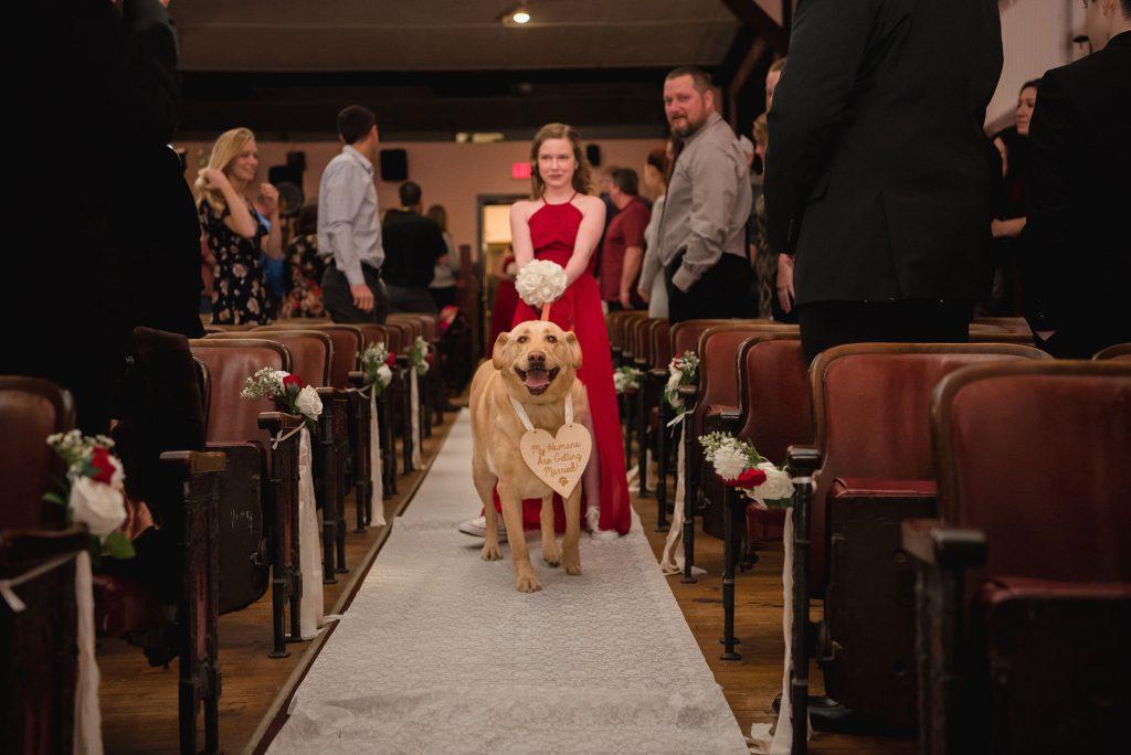Fuller Wedding 1199 1024x684 - Wedding Photography
