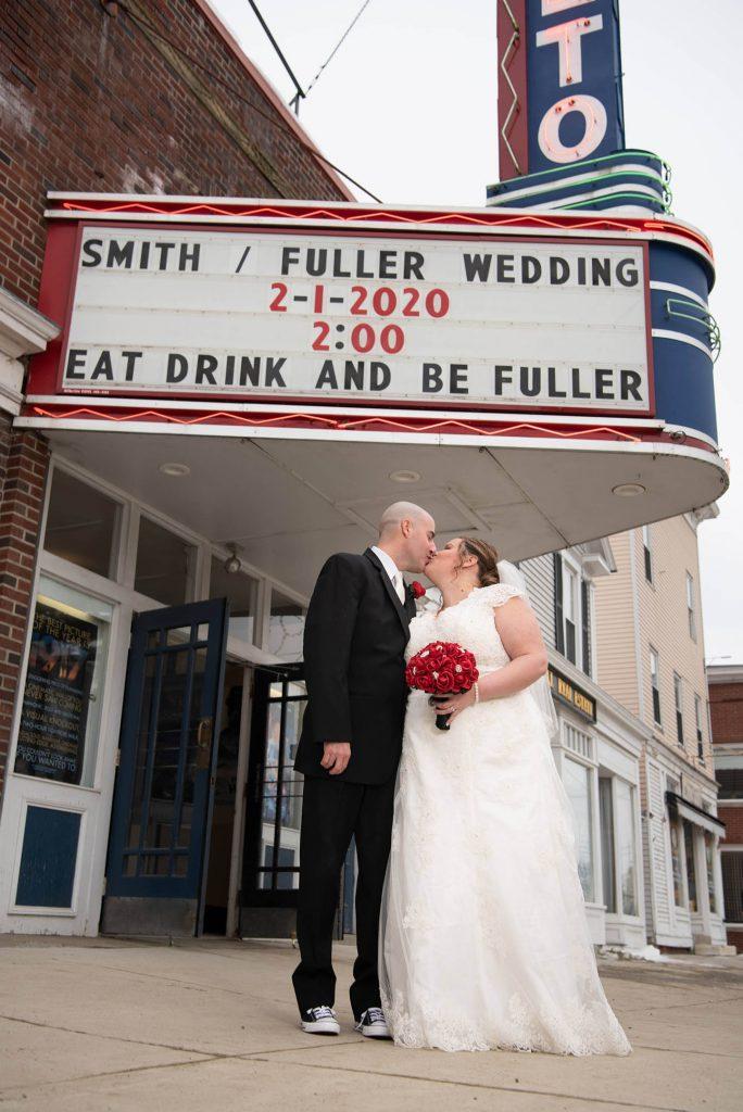 Fuller Wedding 1326 684x1024 - Wedding Photography