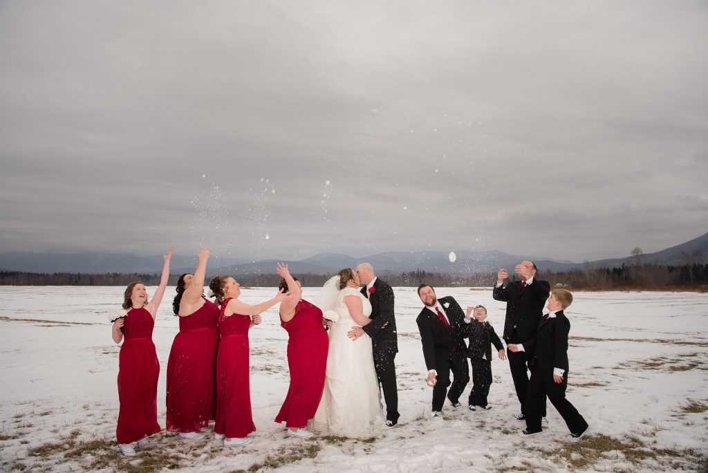 Fuller Wedding 1361 1024x684 - Wedding Photography