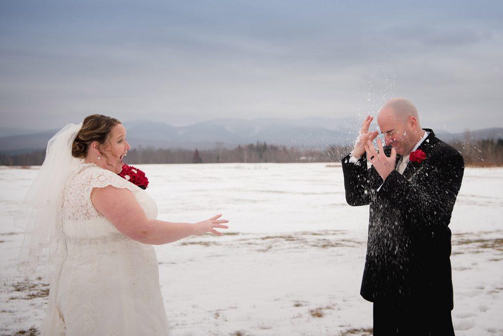 Fuller Wedding 1366 1024x684 - Wedding Photography