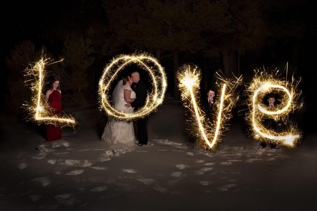 Fuller Wedding 1802 1024x684 - Wedding Photography