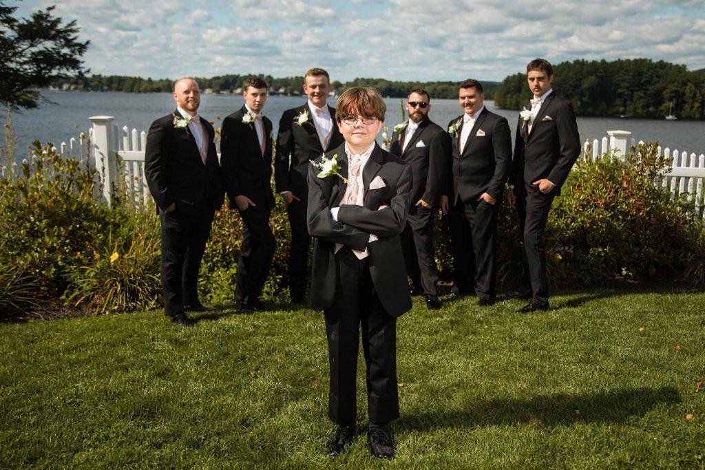 Gaffney Wedding 1162 1024x683 - Wedding Photography