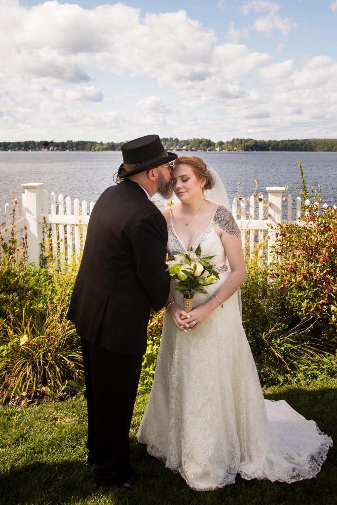 Gaffney Wedding 1181 683x1024 - Wedding Photography