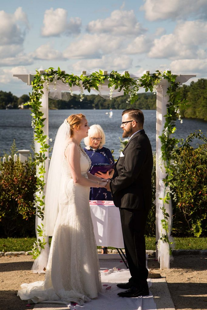 Gaffney Wedding 1252 683x1024 - Wedding Photography
