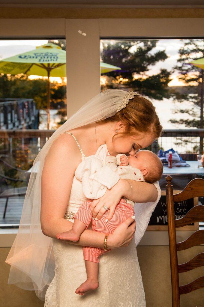 Gaffney Wedding 1442 680x1024 - Wedding Photography