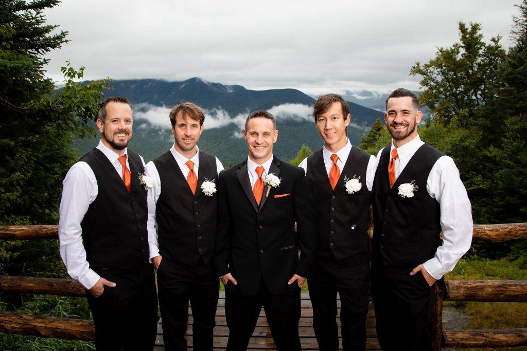 Harper Wedding 1110 1024x683 - Wedding Photography