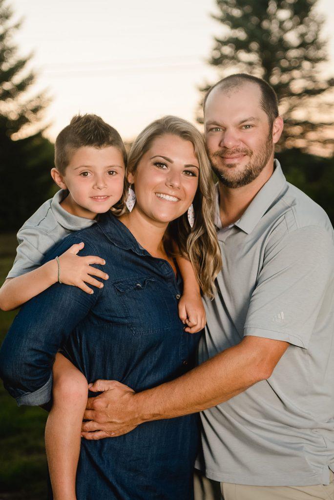 Hicks Family 5 684x1024 - Family Photography