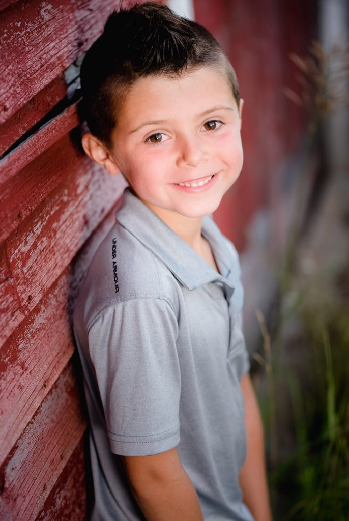 Hicks Portrait 1 686x1024 - Family Photography