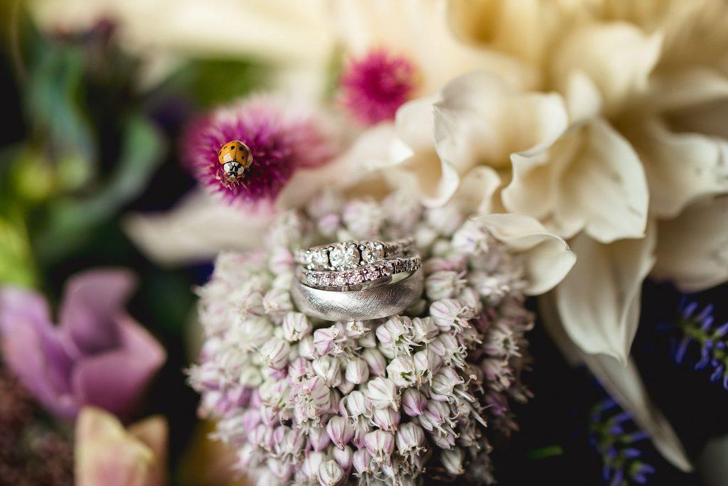 Hicks Wedding 1029 1024x684 - Wedding Photography