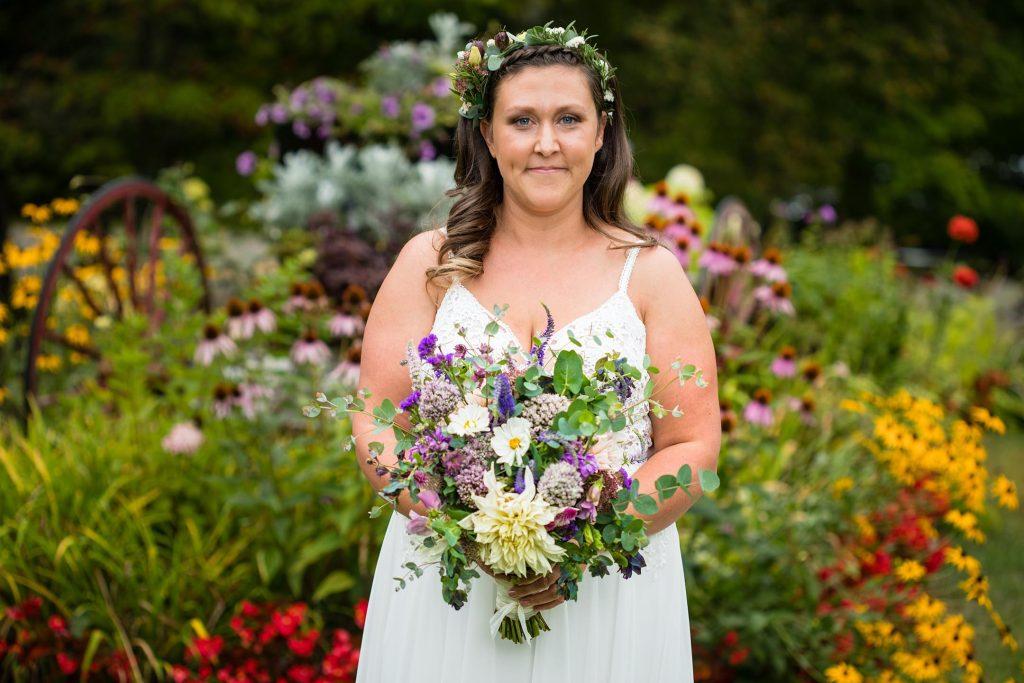 Hicks Wedding 1132 1024x683 - Wedding Photography