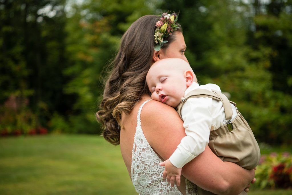 Hicks Wedding 1139 1024x684 - Wedding Photography