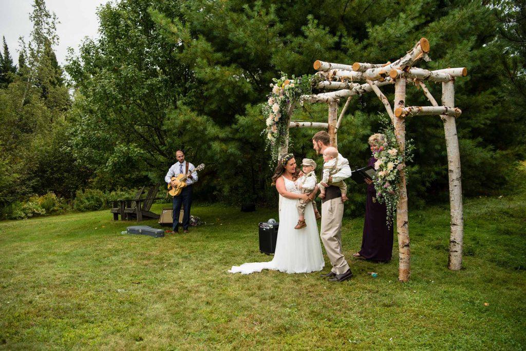 Hicks Wedding 1272 1024x684 - Wedding Photography