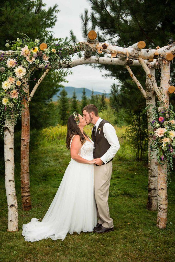 Hicks Wedding 1326 684x1024 - Wedding Photography