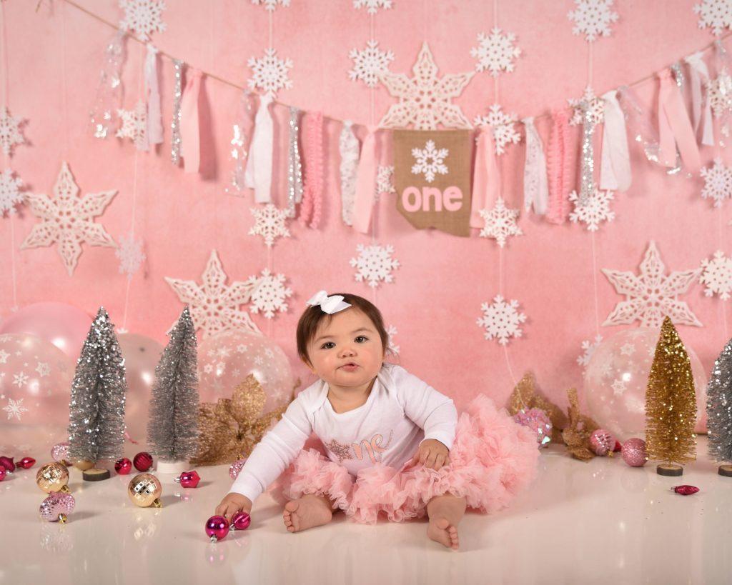 Infant Photographer 1