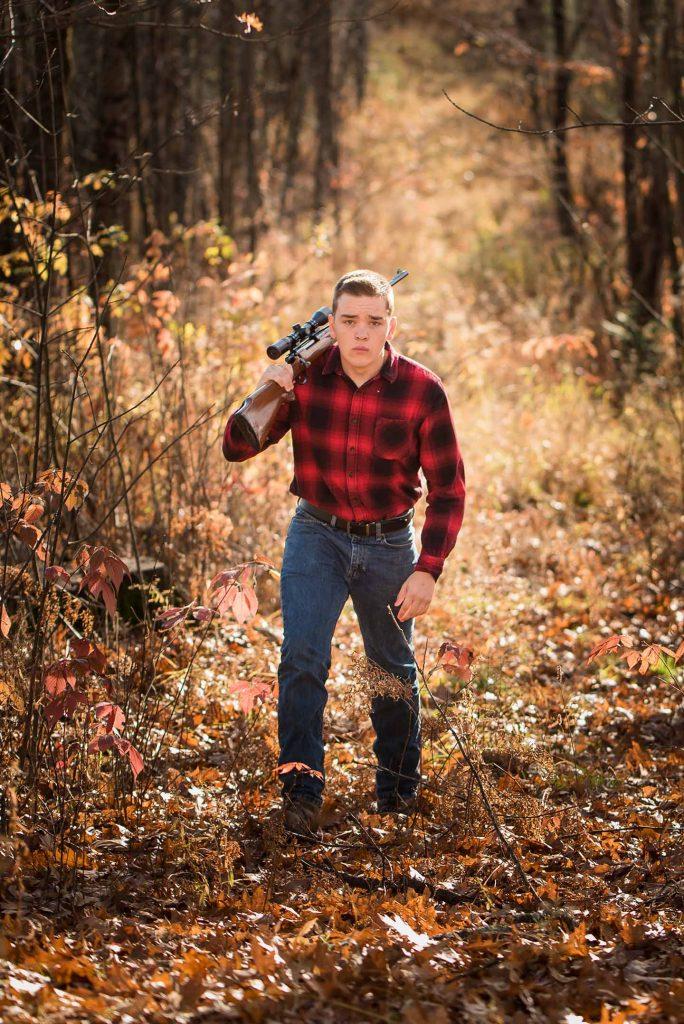 Jonathan 1018 684x1024 - Portfolio: High School Seniors-Guys