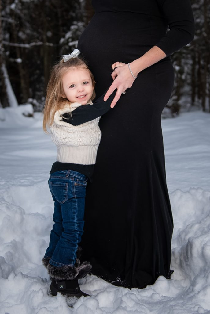 Katherine 4 687x1024 - Maternity Photography