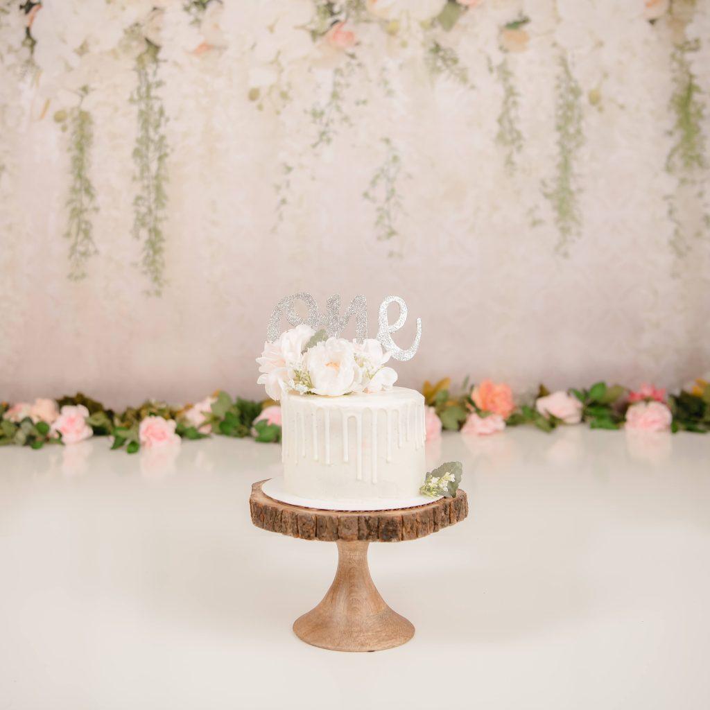 Katie McMann Cake Smash 1002 1024x1024 - Cake Smash - 1st Birthday