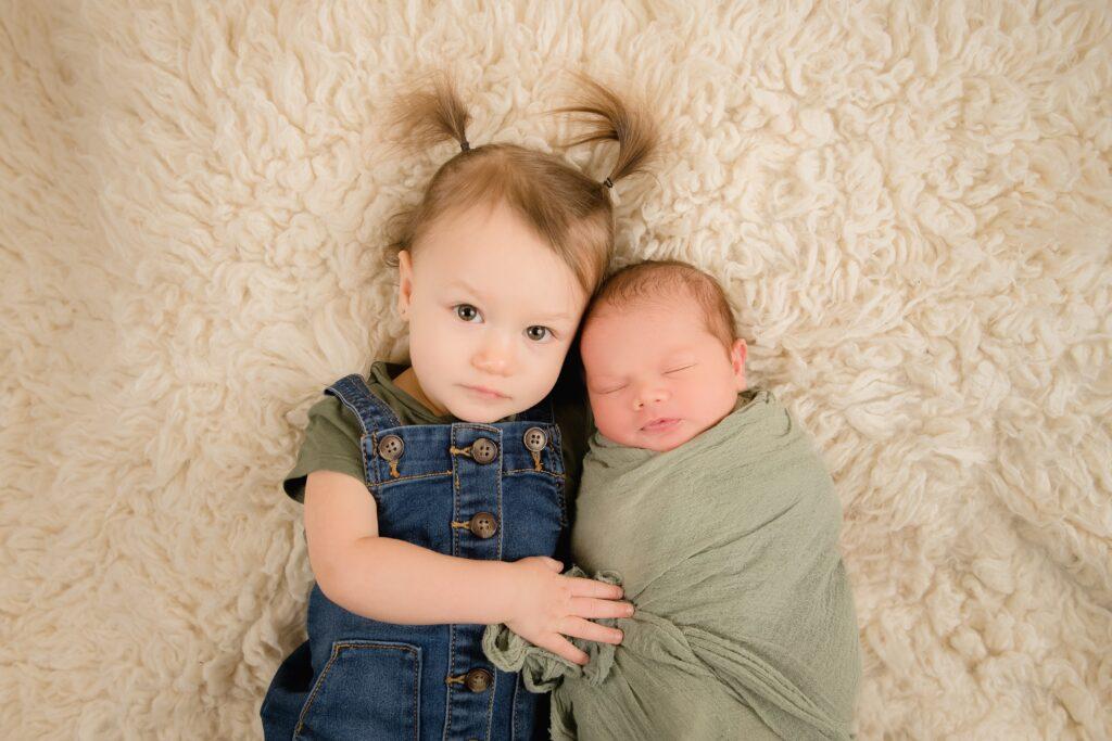 Kelley Jo Infant Knox 1001 1024x683 - Newborn Photography