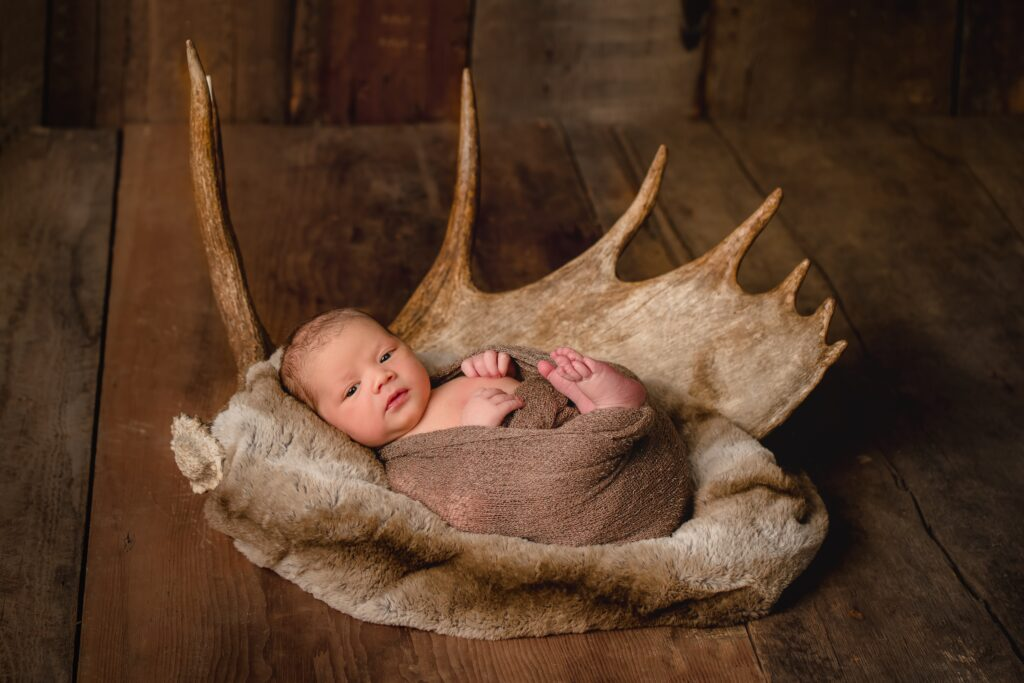 Kelley Jo Infant Knox 1050 1024x683 - Newborn Photography