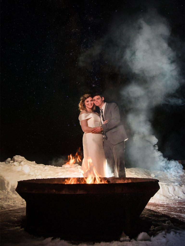 Kittle 26 769x1024 - Wedding Photography